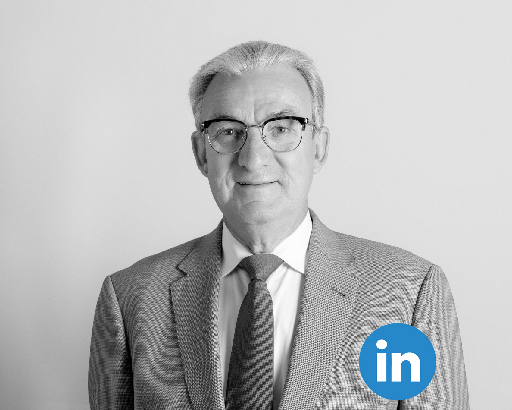 Miguel Carro Lobato