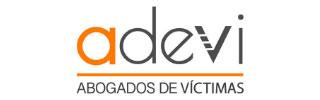 ADEVI - Pérez Tirado Abogados