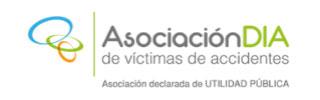 Asociación DIA - Pérez Tirado Abogados