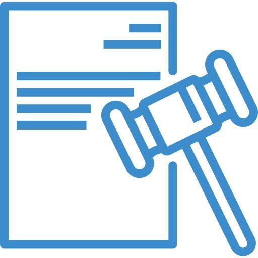 Reclamaciones de seguros   Pérez Tirado Abogados