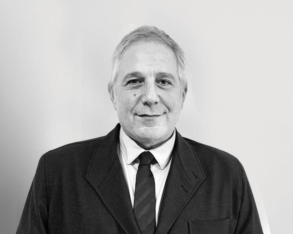Jose manuel Villar Calabuig