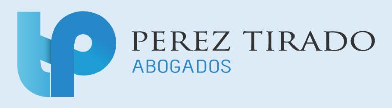 El tratamiento jurisprudencial de gastos asistenciales futuros   Pérez Tirado Abogados