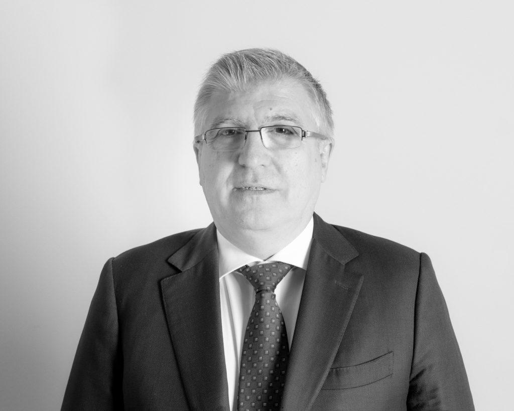 José Pérez Tirado - Abogado especializado en grandes lesionados