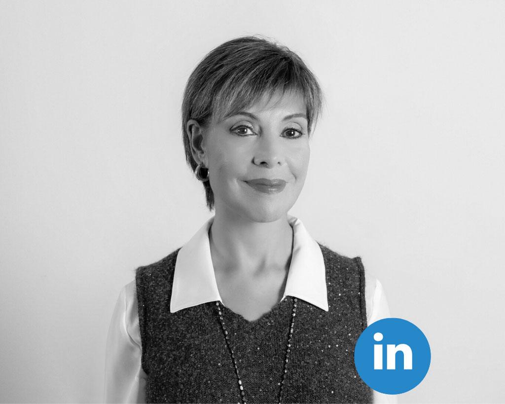 Elena Pujol Marín