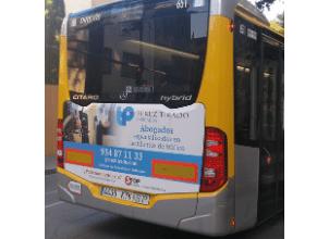 abogados accidentes de trafico barcelona autobus 2